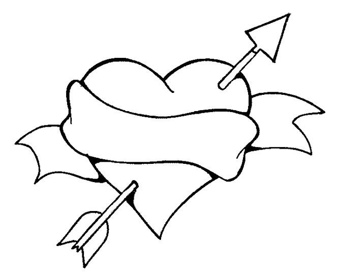 Disegni Carini Da Disegnare